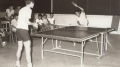 1st Youth Table Tennis Tournament